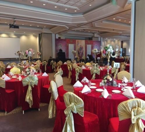 Antalya Convention